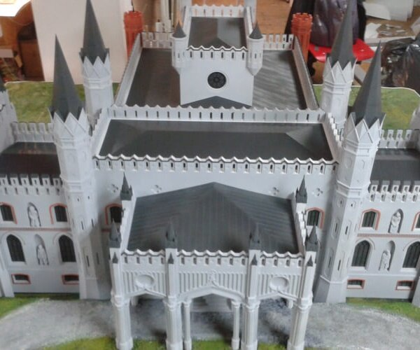 Pac Palace